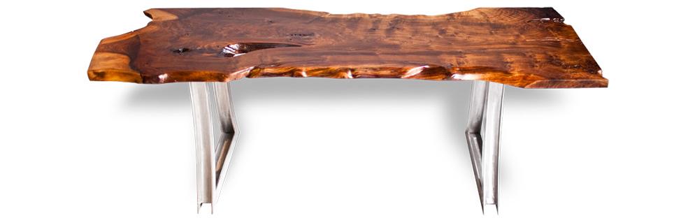 exotic wood slabs 2